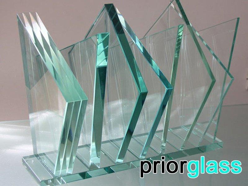 Обработка кромки стекла своими руками