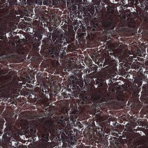 Glass Marble 03
