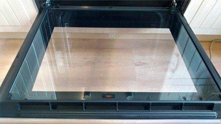 Триплекс стекло  - Бытовая и санитарная техника