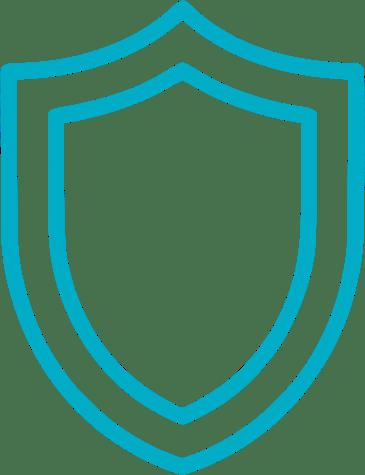Триплекс стекло  - Безопасность